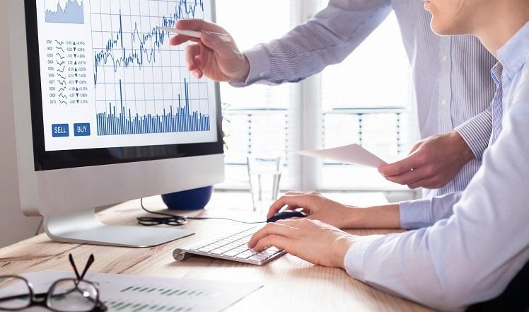 Factors to consider brokerage account