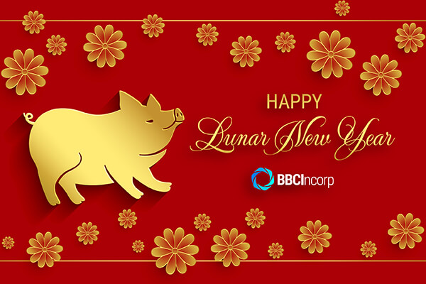 happy-lunar-new-year-2019