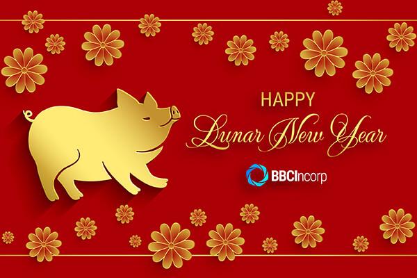 appy-lunar-new-year-2019