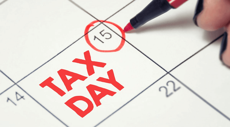 hong-kong-the-2018-19-tax-payment-deadlines-extended