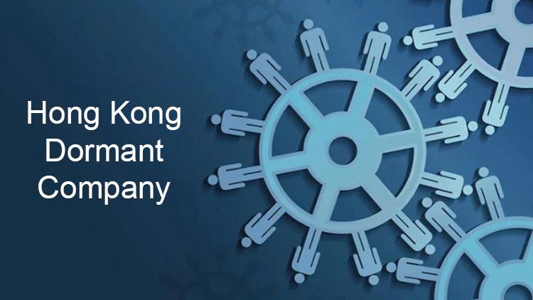 hong-kong-dormant-company