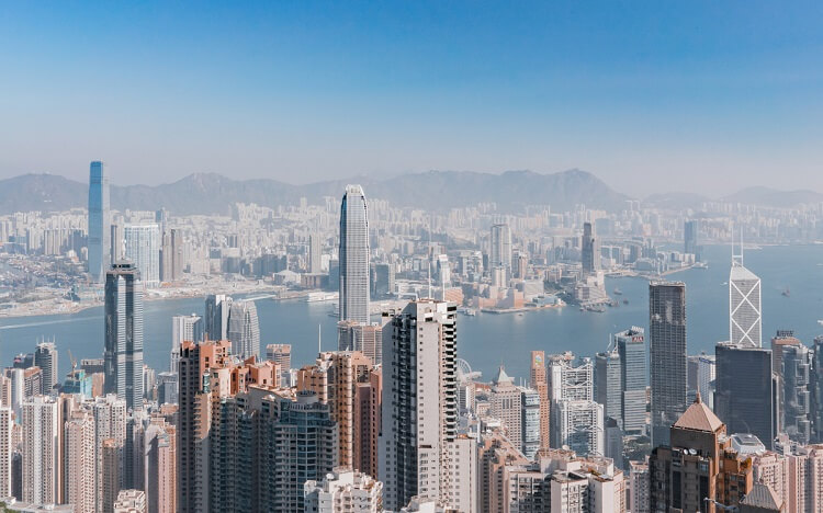An Introduction To Hong Kong Representative Offices