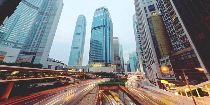 how-to-set-up-a-company-in-hong-kong