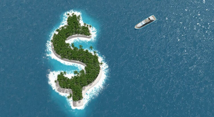 How to set up an offshore company