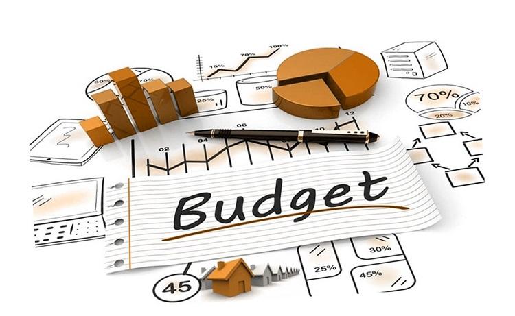 Prepare associated costs