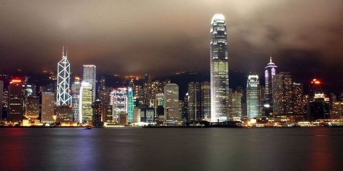 tax-in-hong-kong-a-general-guide-for-entrepreneurs