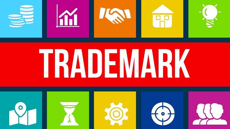 trademark registration in hong kong