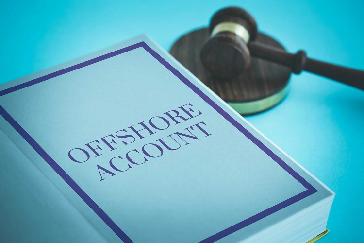 Top 8 benefits of offshore bank accounts that urge you to move