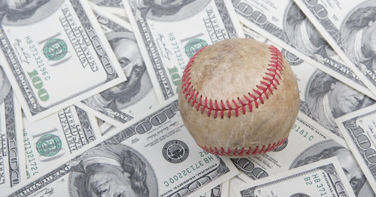 Withholding tax for entertainer and sportman payment