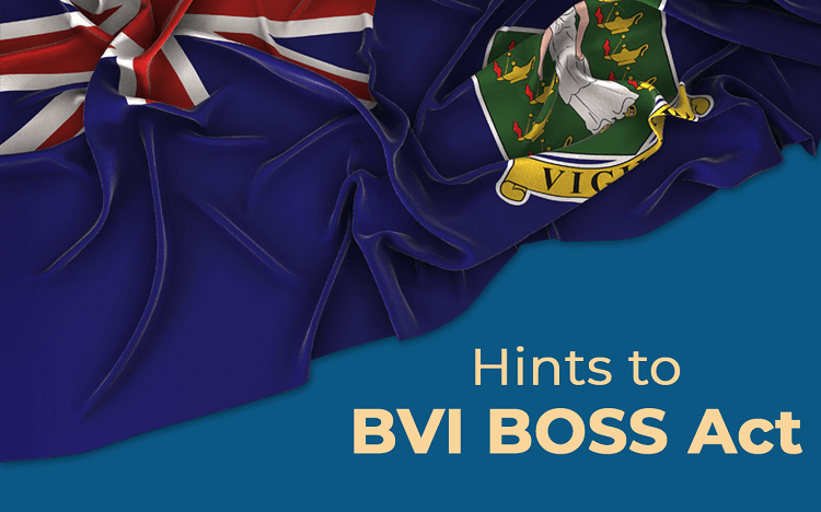 hints-at-bvi-boss-act