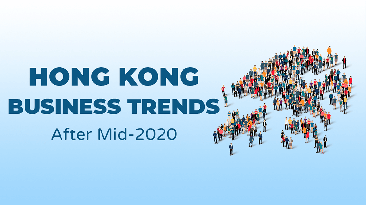 hong-kong-business-trends-new-updates-infographic