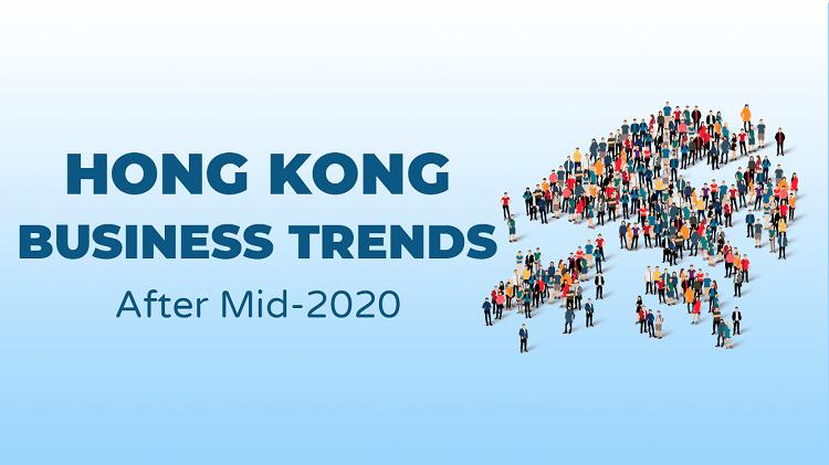 hong-kong-business-trends-new-updates-infographic
