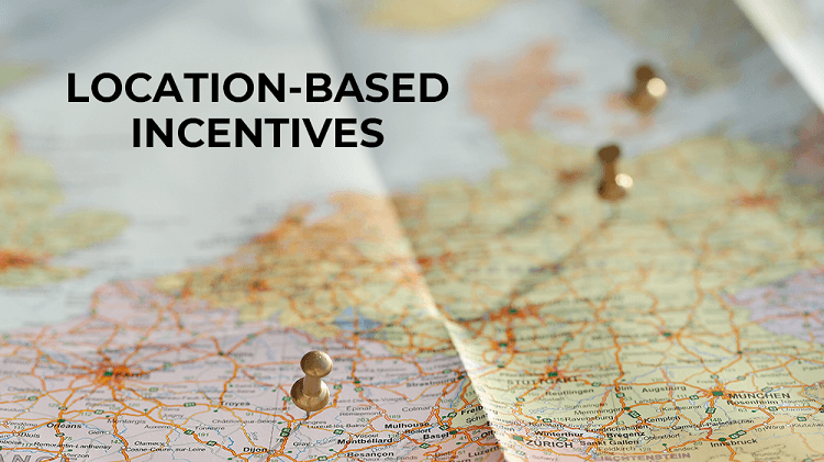 locations-based-incentives