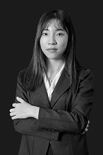 lyli-wong-bbcincorp