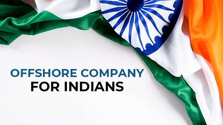 offshore-company-for-indians
