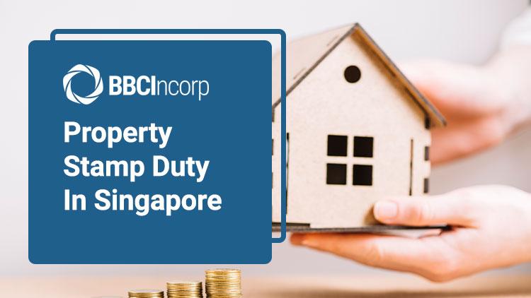 property-stamp-duties-singapore