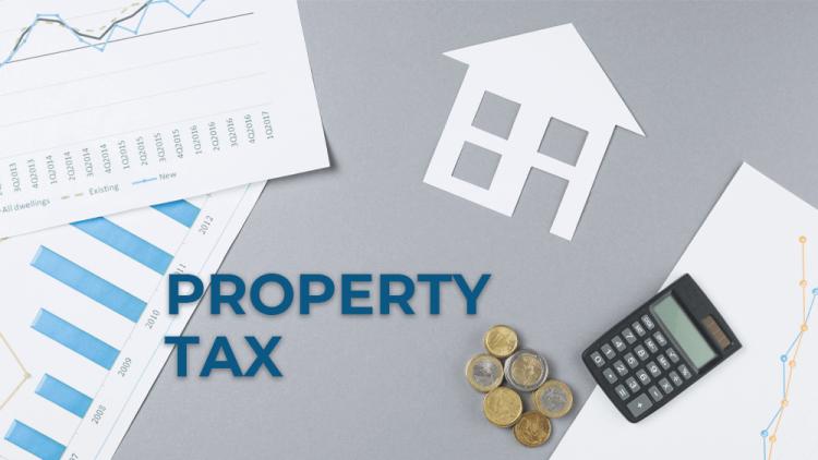 property-tax-vn