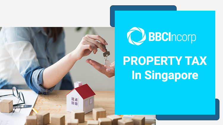 property-tax-in-singapore