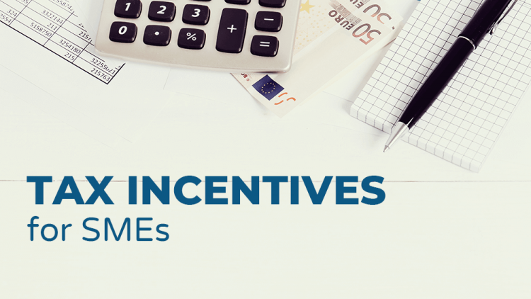 tax-incentives-smes