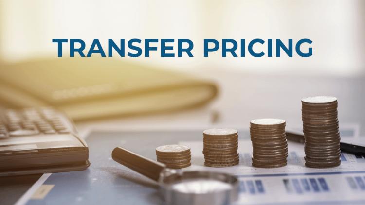transfer-pricing