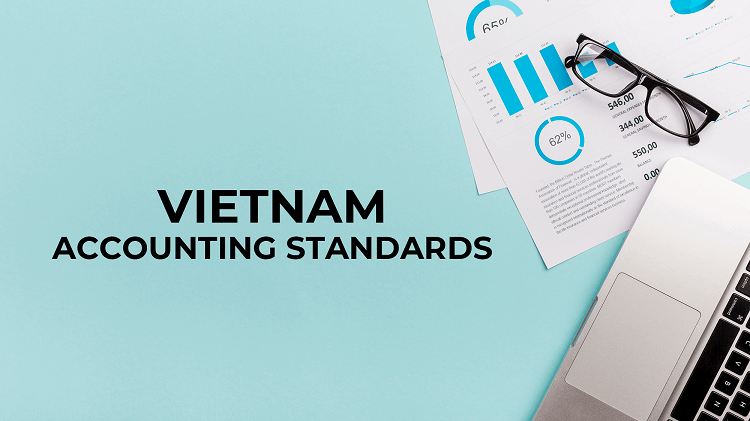 Vietnam Accounting Standards