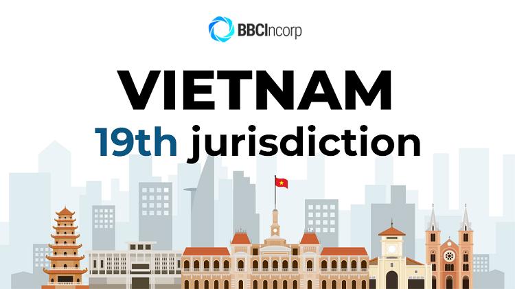 vietnam-bbcincorp-new jurisdiction