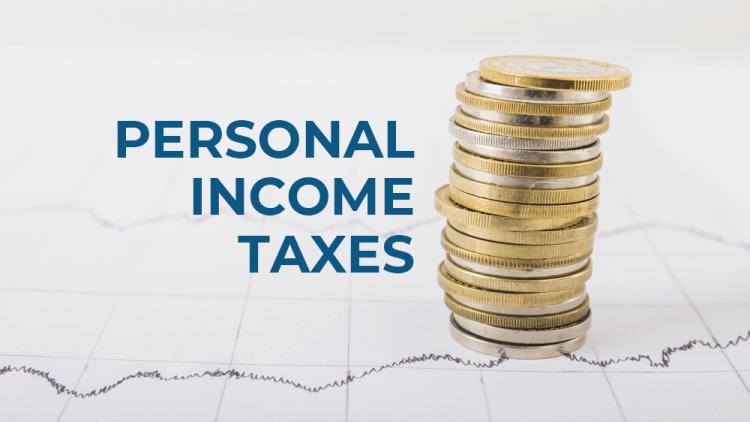 vietnam-personal-income-tax (2)