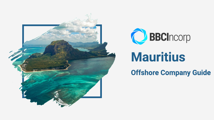 A-guide-to-offshore-company-in-Mauritius