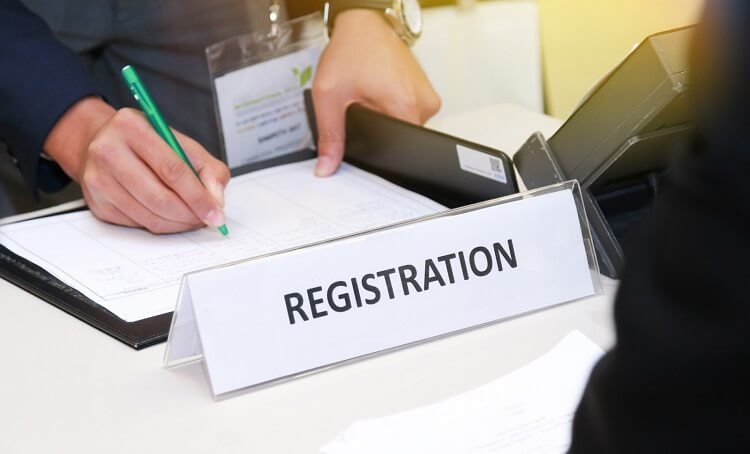 essential-business-registration-certificates-in-vietnam-for-foreigners