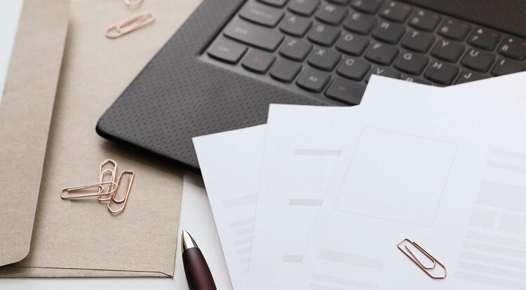 documents-for-representative-setup