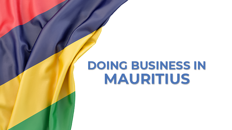 doing-business-mauritius-cover