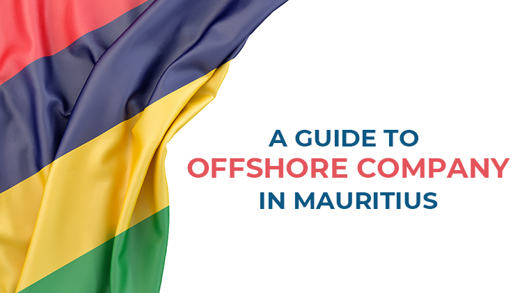 A guide to offshore company in Mauritius