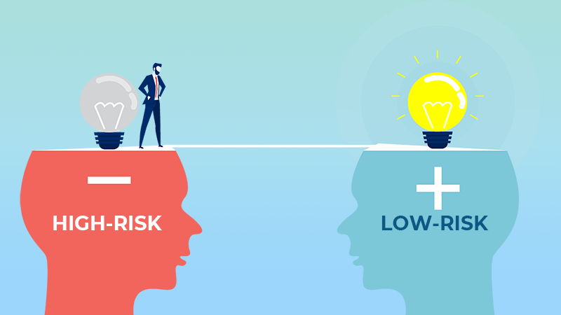 high-low-risk-merchant-account