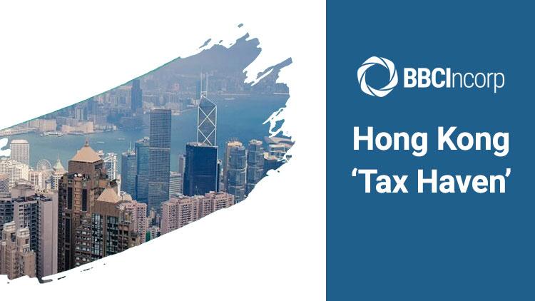 hong-kong-tax-haven-cover