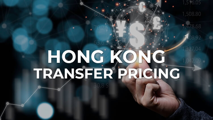 Transfer Pricing in Hong Kong: 10 questions that help you uncover it