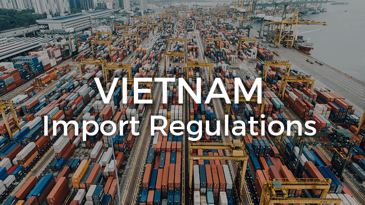 import-regulations-vn-cover