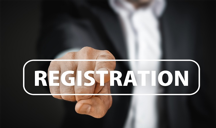 length-of-registration-process