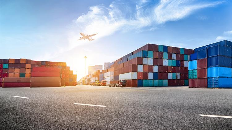 logistics-mauritius