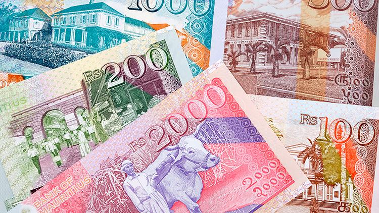 mauritius-money