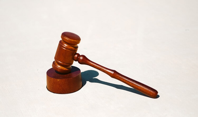 q10_non-compliance-penalty