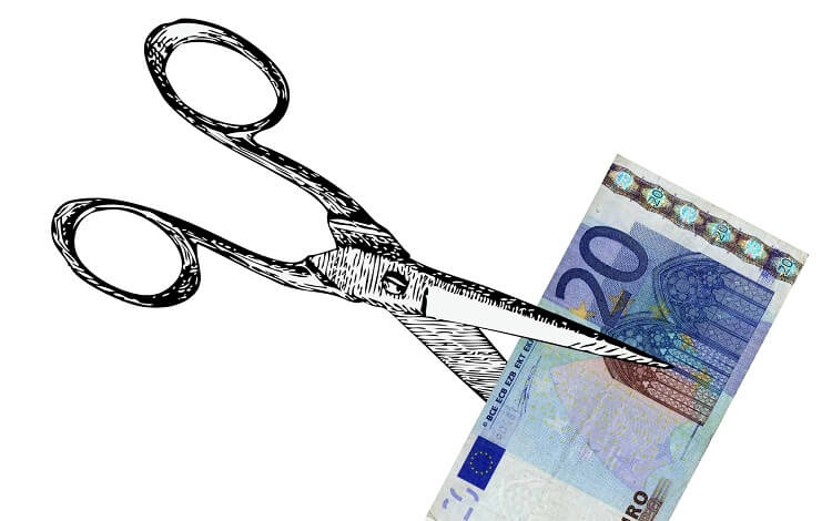 q3_non-arm-length-transactions