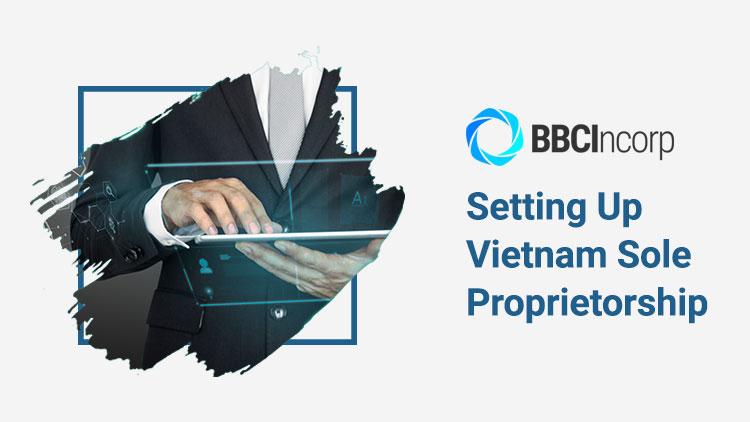 setting-up-vietnam-sole-proprietorship