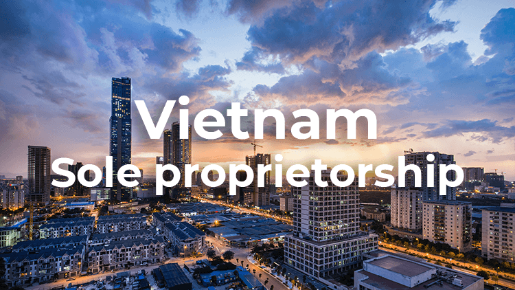 setting-up-a-vietnam-sole-proprietorship