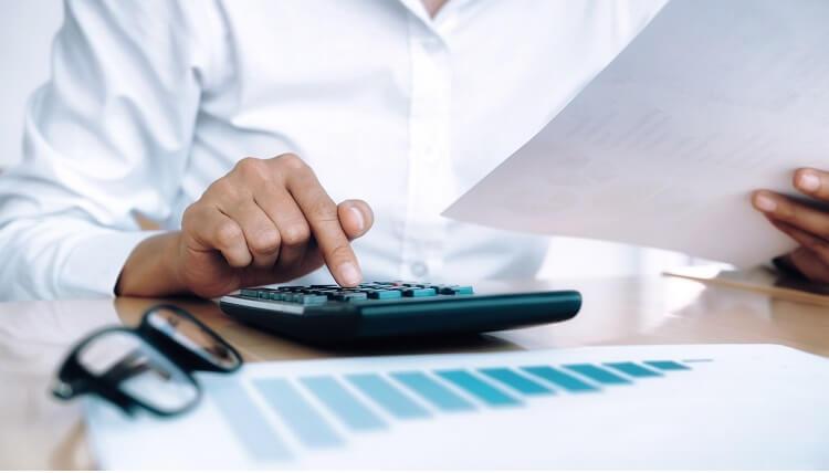 tax-duties-sole-proprietorships