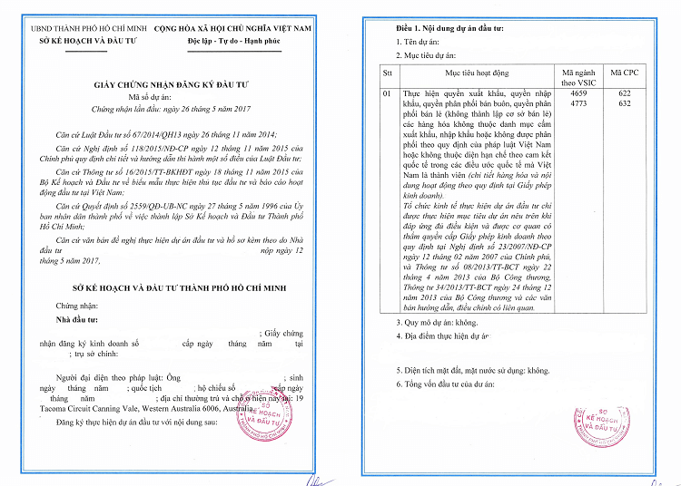 viet-nam-investment-registration-certificate-sample-