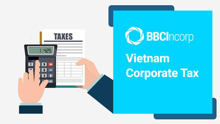 vietnam-corporate-tax