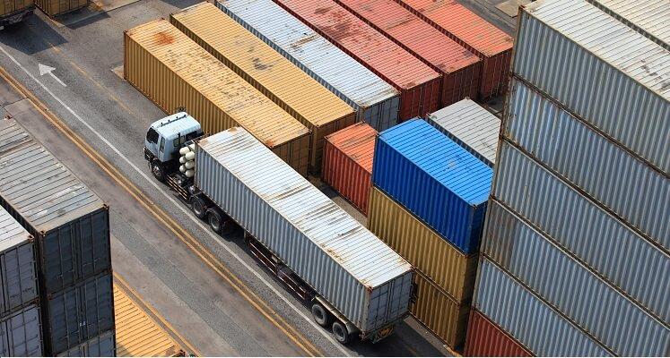 vietnam-import-tax