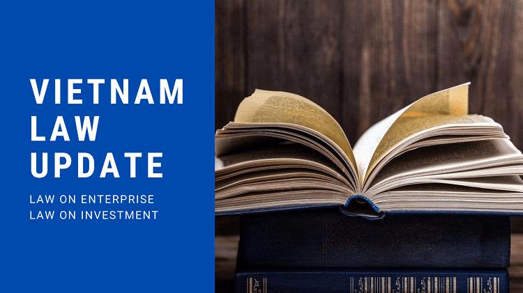 vietnam-law-update