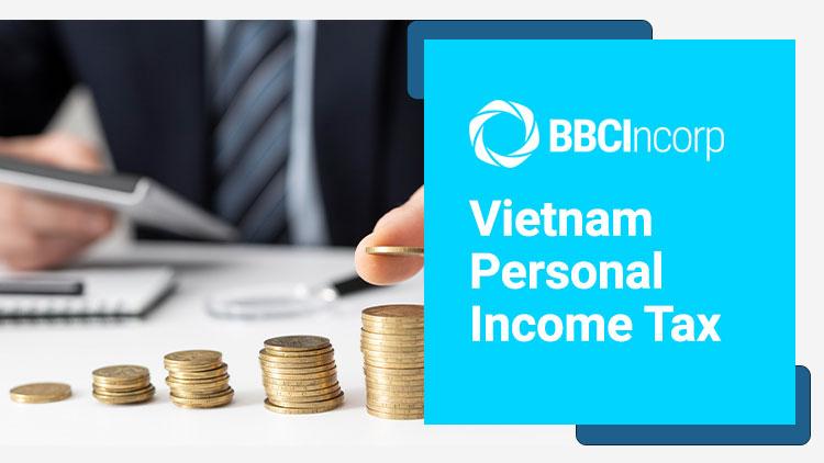vietnam-personal-income-tax