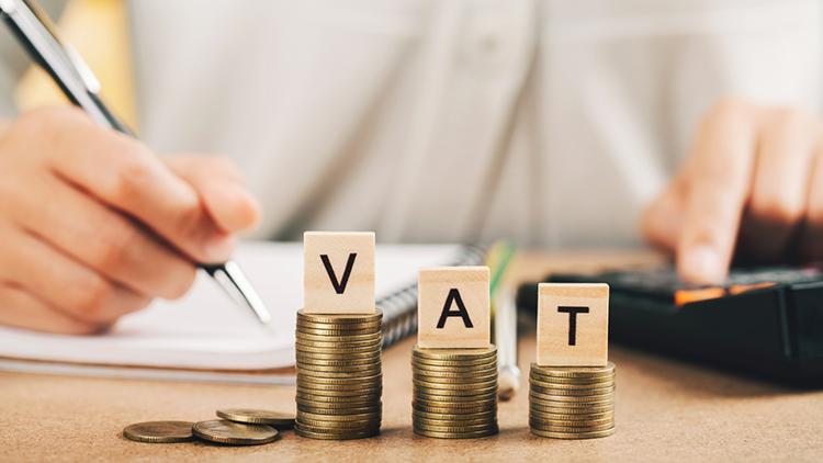vietnam-vat-direct-method-calculation